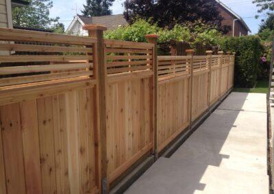 New Fence Installation Rockland NY