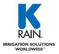 K Rain Irrigations Solutions Worldwide