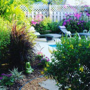 Home Sprinkler Systems Rockland NY