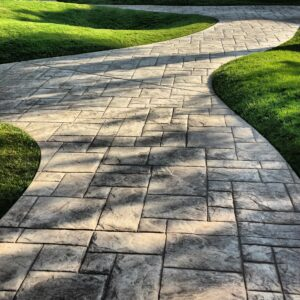 Commercial Landscaping Contractor Rockland NY