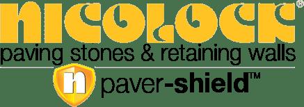 Nicolock Paver-Shield