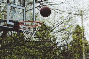 Sport Courts Rockland NY