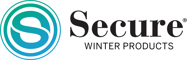 Secure Winter Products