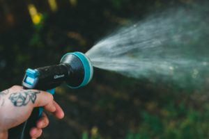 Smart Sprinkler System Contractor Rockland NY