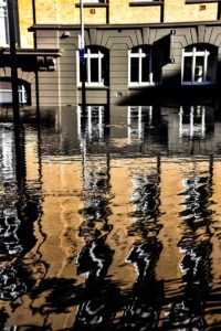 Record rainfall is getting more common find Sewer System Repair in Rockland NY